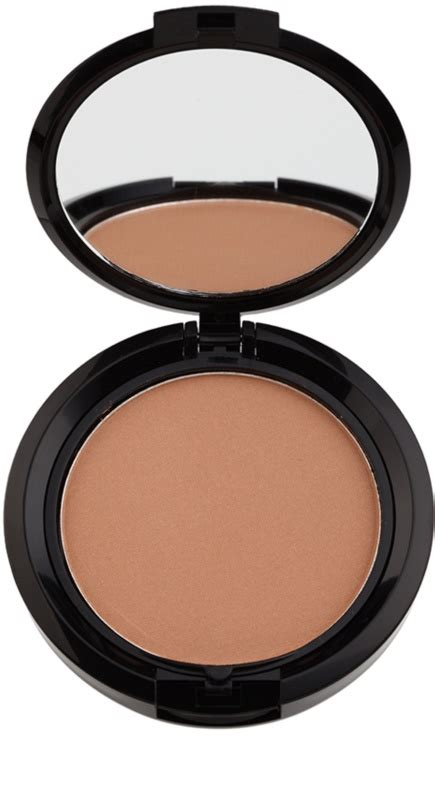 Nyx Professional Makeup Hd nyx professional makeup hd studio fond de teint compact