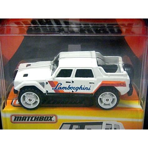 matchbox lamborghini lm002 best of matchbox lamborghini lm002 suv global diecast