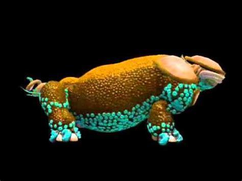 best spore creations spore best creatures