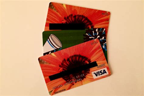 Visa Gift Cards Cash - is it worth buying visa gift cards from giftcards com at 1 25 cash back