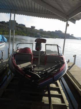 fish and ski boats for sale houston tx procraft boats for sale used procraft boats for sale by