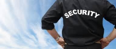 security guard resume samples amp templates