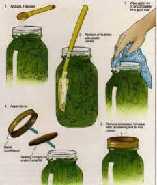 Waterbath Manual 9 Lubang les 121 meilleures images du tableau canning sur cannage conserve et conserves