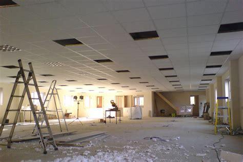 Suspended Ceiling Suppliers by Suspended Ceilings Vaal Ceilings