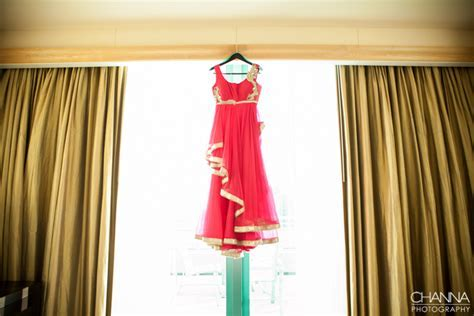 Kajal & Ravi?s Miami Destination Wedding » Channa Photography
