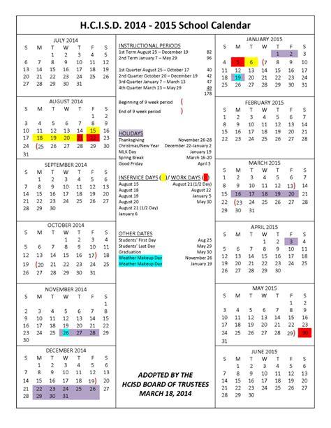 Disd Calendar 2015 Disd Calendar 2015 Calendar Template 2016