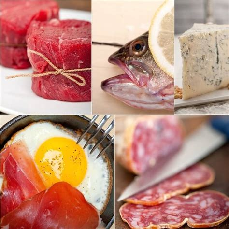 sources of protein healthy sources of protein panlasang