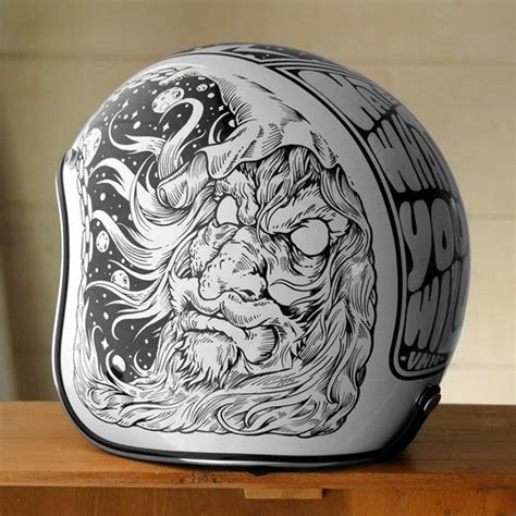 la design helmet painting helmet paint designs by the vnm motorcycles pinterest
