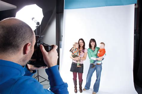 how to take professional pictures at home family portraits 10 tips for setting up your home photo