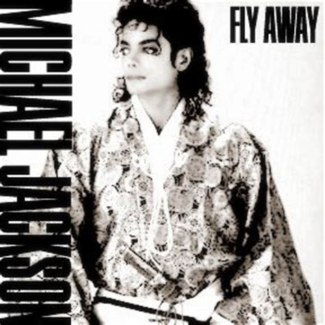 michael jackson biography in wikipedia fly away michael jackson wiki fandom powered by wikia