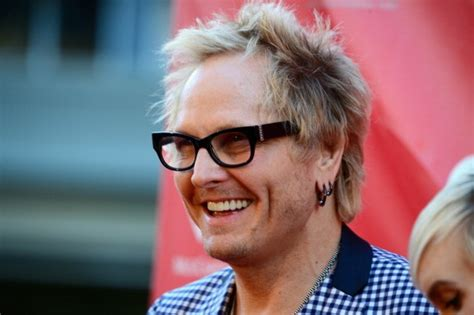 matt sorum net worth matt sorum net worth net worth