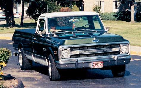 1970 chevrolet trucks 1970 chevy truck memes