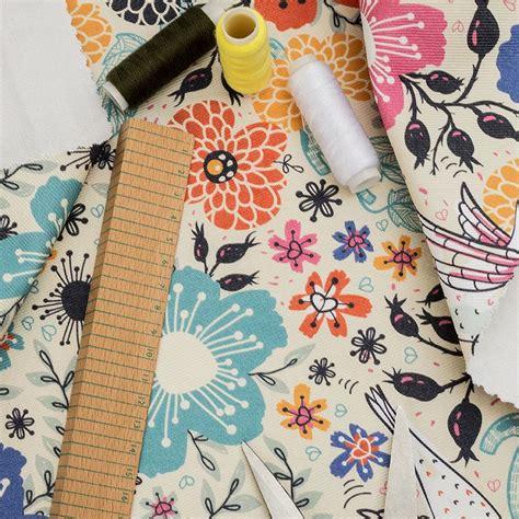 printable fusible fabric uk custom denim fabric uk 100 cotton bull denim printing