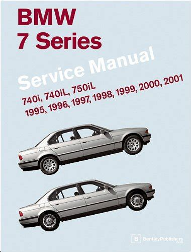 download car manuals 1997 bmw 7 series regenerative braking bmw e38 repair manual pdf