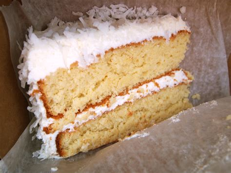 old fashioned coconut cake recipe 28 images old fashioned coconut cake recipe dishmaps old