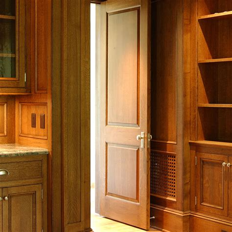 Select Interior Doors Door Small Steel Screen With Two Doors And Tempered Glass Accents 11494