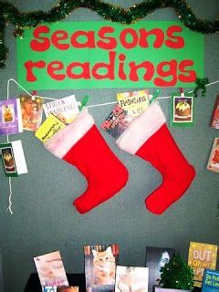 themes in juvenile literature 17 best images about library displays december on