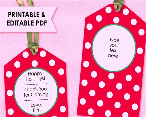 printable letter gift tags paper worksheets calendar templates letter tracing sheets