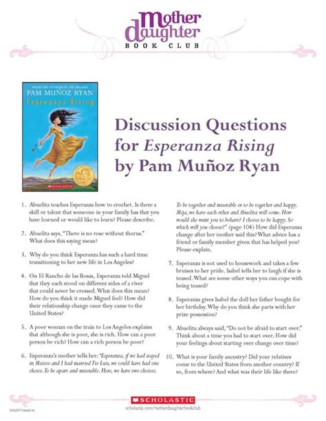 biography book discussion questions pinterest the world s catalog of ideas