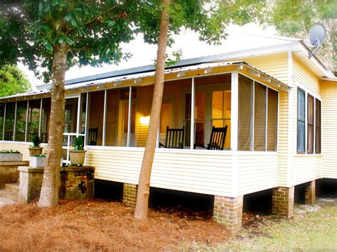 Apartments Downtown Springs Ms Downtown Springs Coastal Living In The Vrbo