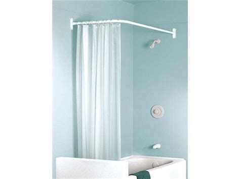 cool curtain rods best 25 unique curtains ideas on pinterest curtain