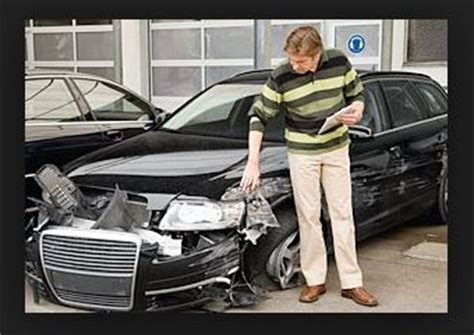 Testimonials From Diminished Value And Total Loss Auto
