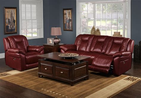 Burgundy Accent Chairs Living Room Burgundy Accent Chair And Sofa To Decorate Living Room The Clayton Design