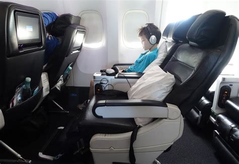 booking seats on turkish airlines 6 reasons airlines need to seat families together