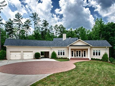 green homes for sale iron station carolina green home