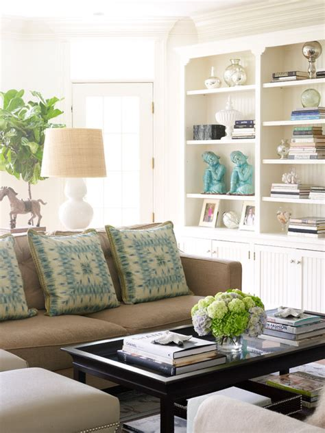 turquoise and brown living room brown and turquoise living room design ideas