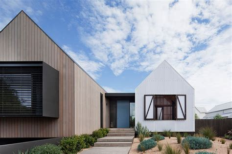 contemporary gable roof design ideas simple for your home simple modern roof designs
