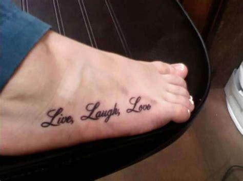 short tattoo designs sensational quotes tattoos word design