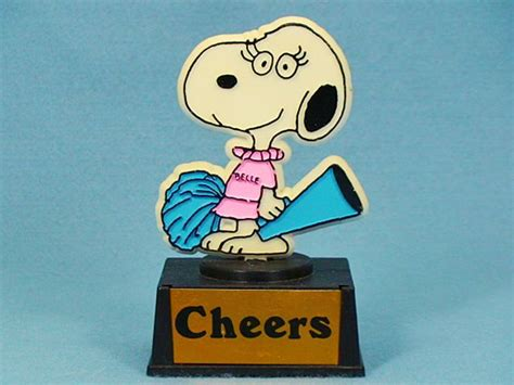 Cheers To Peanuts by 17 Best Images About Snoopy S On