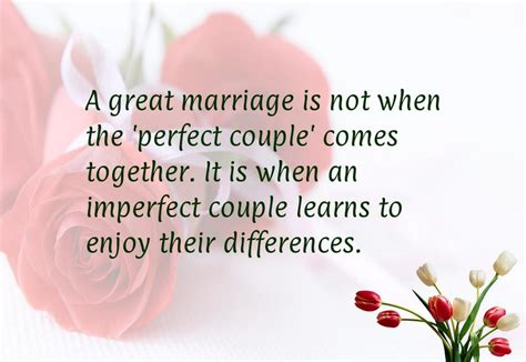 Wedding Quotes Paul Ii by Anniversary Quotes And Sayings For Husband