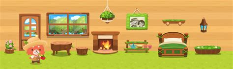 themes happy pet story happy pet story theme rooms list