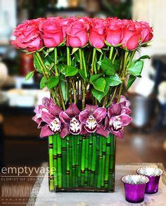 Empty Vase Los Angeles by 1000 Images About Empty Vase Florist Los Angeles On