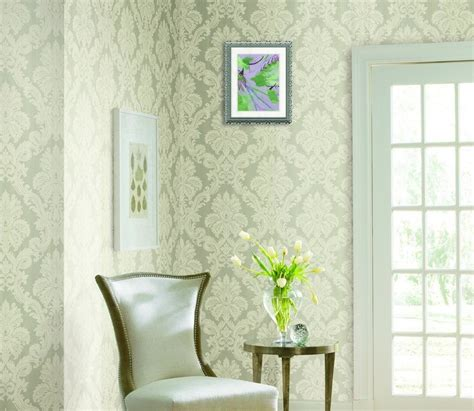 green wallpaper design ideas green wallpaper designs for living room 3d house free