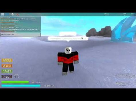 X2 Avatar roblox z overdrive fixed avatar x2