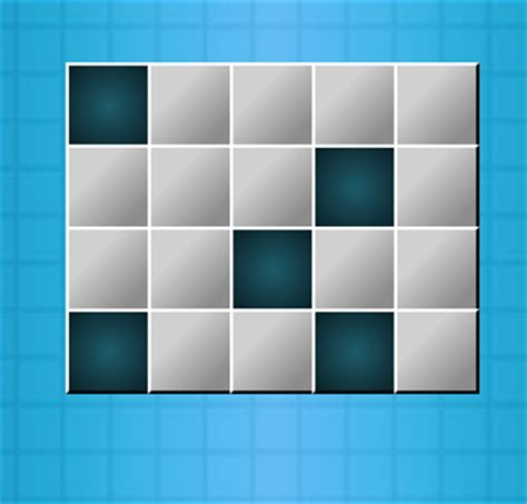 pattern memory games playpower wiki game design research
