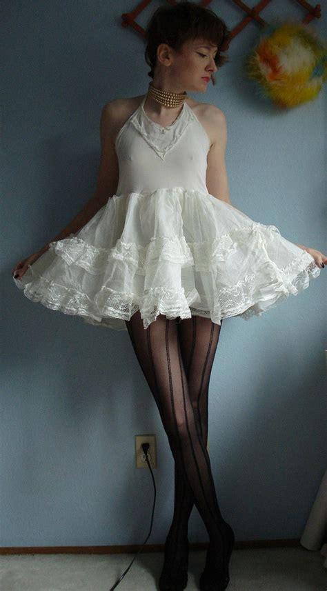 boy wear dress petticoat story boy wear dress petticoat story girls 50s crinoline