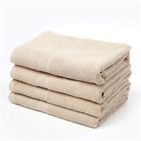 bath towels bath towel set