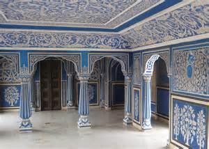 palace interiors file jairpur city palace interior2 jpg wikimedia commons