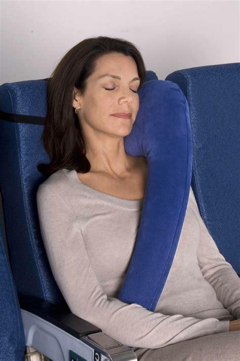 oreillers de voyage un oreiller de voyage est t il vraiment n 233 cessaire