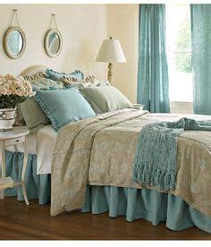 robin s egg blue bedroom bedroom on pinterest robin egg blue country curtains