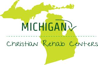 Detox Programs In Michigan by Michigan Christian Treatment Recovery Centers