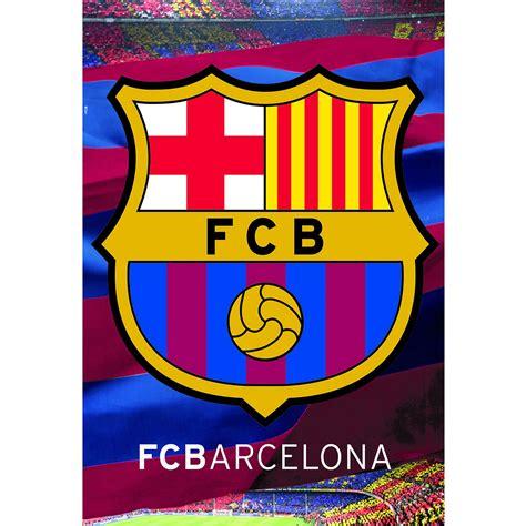 500 Jigsaw Puzzle jigsaw puzzle 500 pieces fc barcelona educa 14803 500