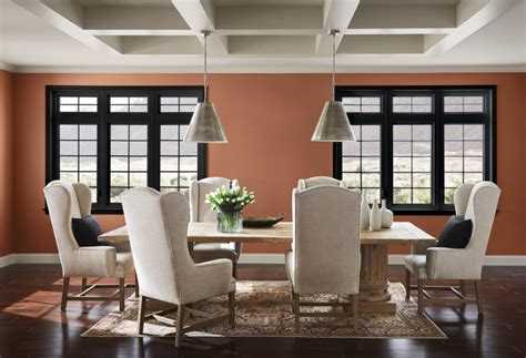 sherwin williams color of the year sherwin williams 2019 color of the year cavern clay