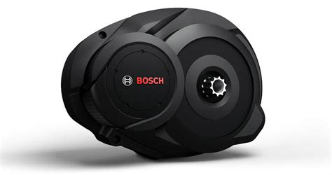 E Bike Bosch Motor by 2015 Year Of The E Bike Gearjunkie
