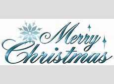 Free Merry Christmas Clip Art   Clipart Panda - Free ... 2017 Happy New Year Christian Clip Art