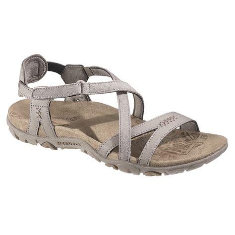 merrell s sandspur sandals